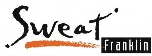 sweat300110