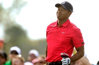PGA: The Honda Classic-Final Round