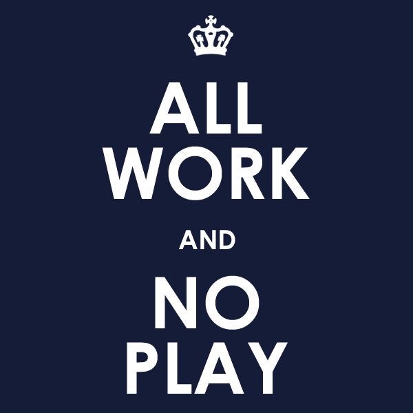 Work Or Play Be Pain Free For Life