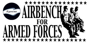 AirbenchArmedForces