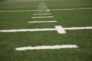 FootballField